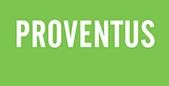 OZPROVENTUS Logo
